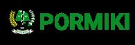 Logo Pormiki